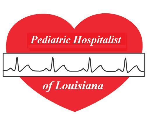 Pediatric Hospitalist of Louisiana