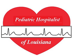 Pediatric Hospitalist of Louisiana.png