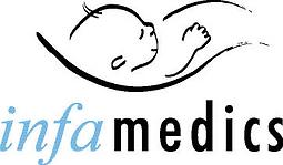 infamedics.png