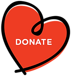 donate-heart (1).png
