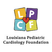 LPCF_Logo.jpg