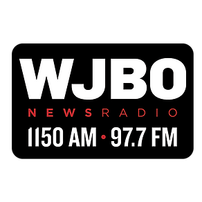 WJBO new.png