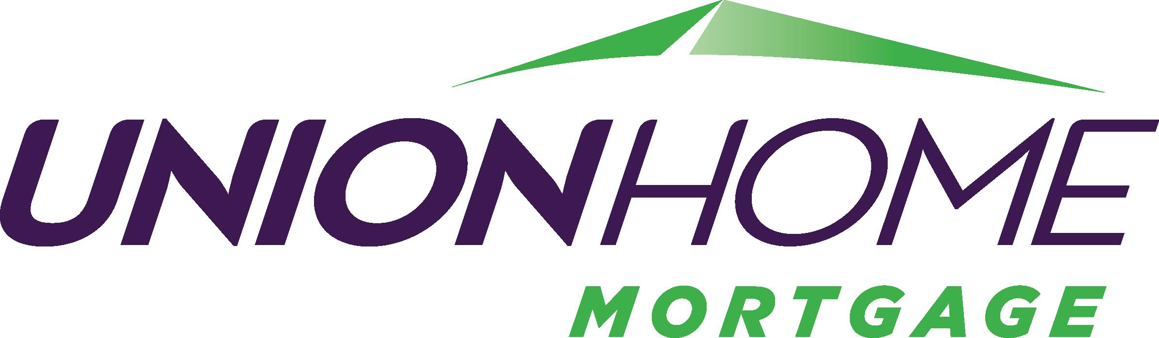 UHM Standard Logo