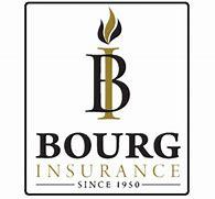 bourg insurance