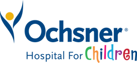 Ochsner Hospital For Children_Logo.png