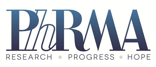 Phrma Logo-small