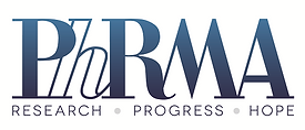 Phrma Logo-small.png