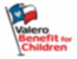 valero benefit for children.png