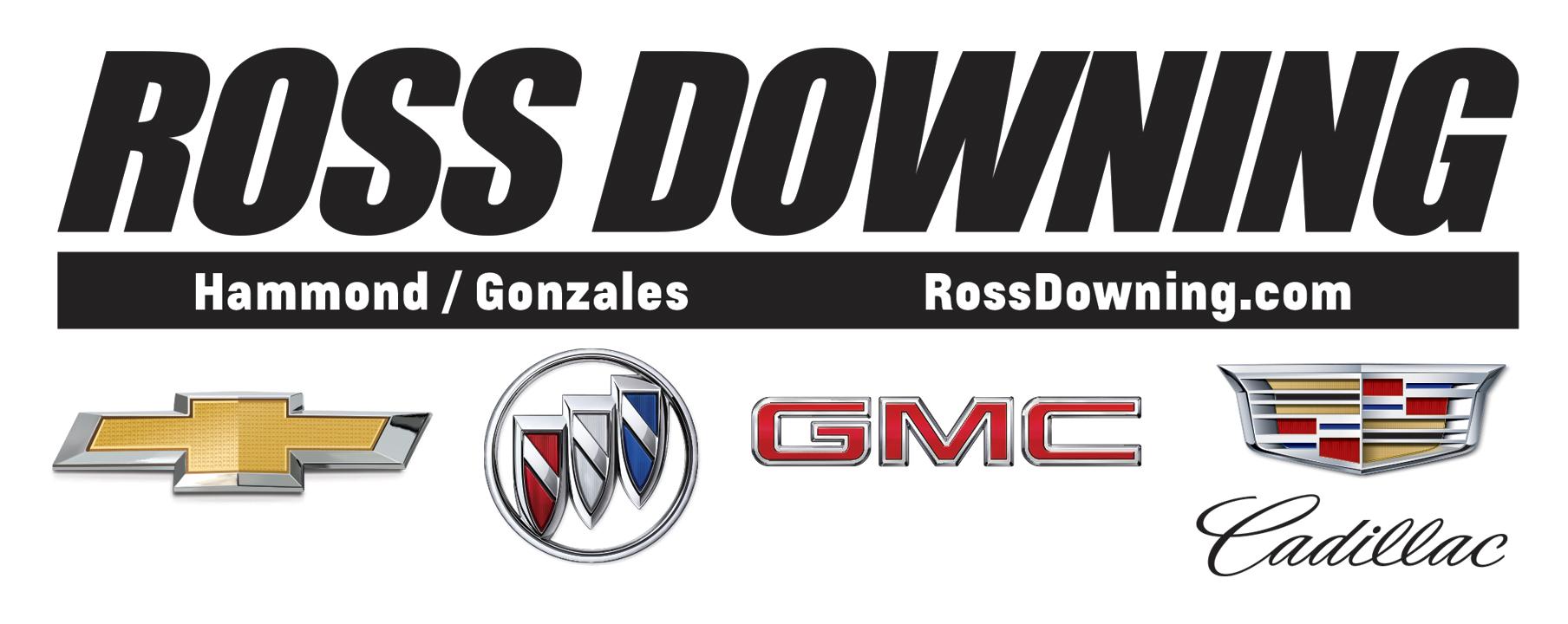 ross-downing-all-logos-vector-2019