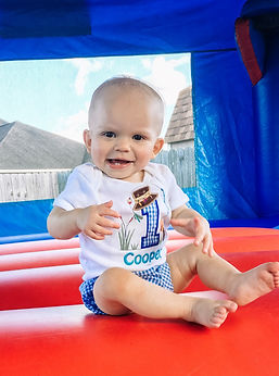 Cooper%20Gilliland_edited.jpg