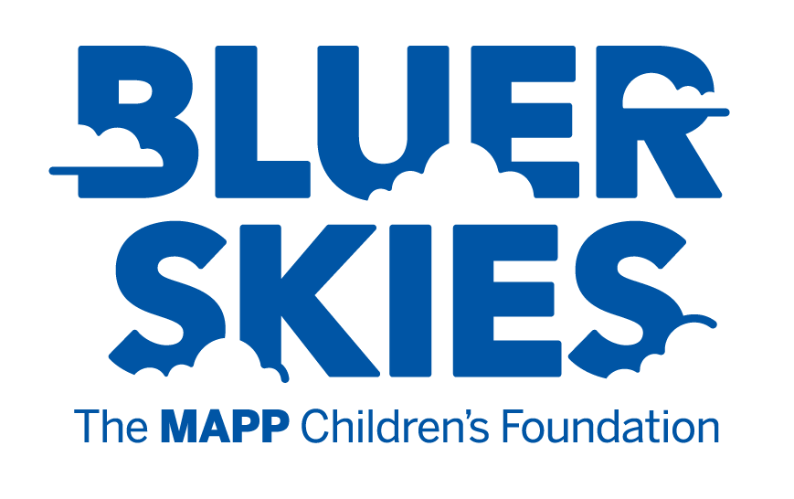 MAPP Children's Foundation