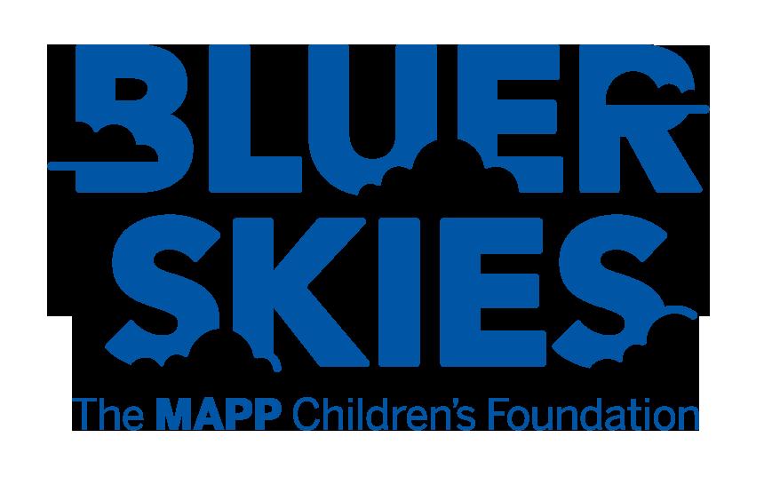 MAPP Children's Foundation