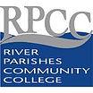 RPCC.jpg