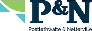Postlethwaite & Netterville.jpg