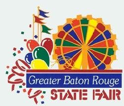 Fair logo 1.jpg
