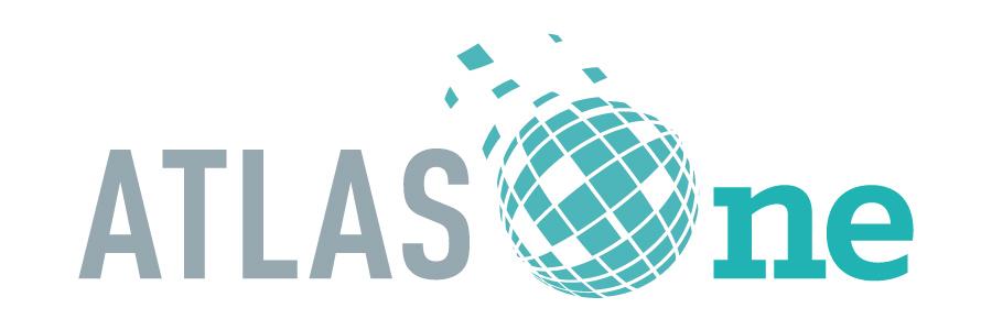 Atlas One Logo-01