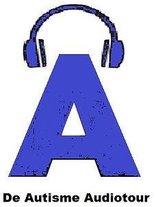 Logo Autisme Audiotour met tekst.jpg