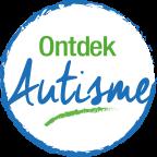 ontdek-autisme.png