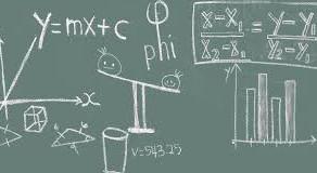 Wiskunde van het Leven