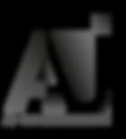aj_engineering_logo-2.png