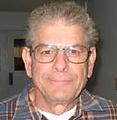 Jim Costa.PNG