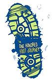 logo foot100FootWalk.jpg