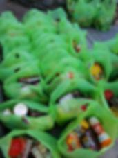 PSUSD Packing Food Bag Image.jpg