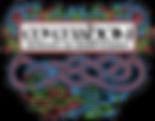 5306_McMahonISOD_LogoColor_1.png
