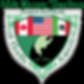 idtana logo.png