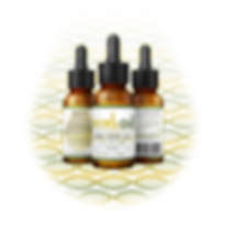 VivaOil_THC_FREE_Bottle_500.png
