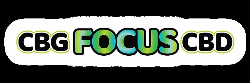 CBG_FOCUS_CBD_Logo.png