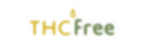 THC-Free_Glow.png
