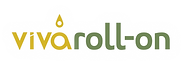 Viva_RollOn_Logo_Glow.png