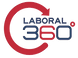 LogoLaboral360_edited.png