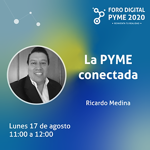 Redes_RicardoPYMEConectada.png