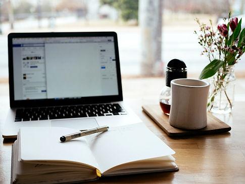 Home Desk_edited.jpg