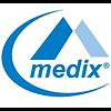 Medix.png