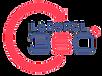 LogoLaboral360_edited_edited.png