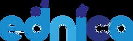 logo-EDNICA.png