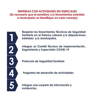 EMPRESAS CON ACTIVIDADES NO ESENCIALES.jpg