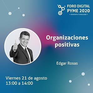 Redes_EdgarOrganizacionesPositivas.png