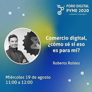 Redes_RobertoComercioDigital.png