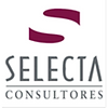 SELECTA.png