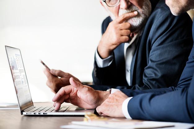 Actas Administrativas Requisitos Que Debes Considerar