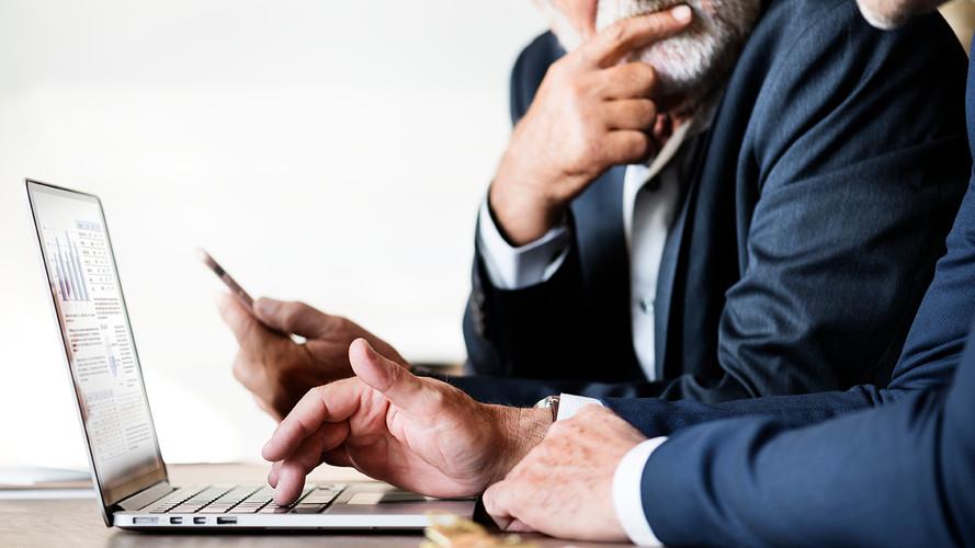 Actas Administrativas, requisitos que debes considerar.