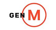 gen-m (1).png