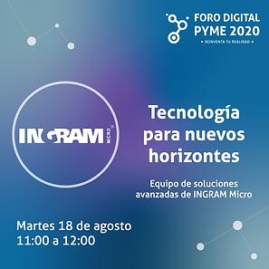 Redes_INGRAMTecnologia.png