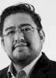 CPC_MBA_Saúl_Reyes_Pérez_.jpg