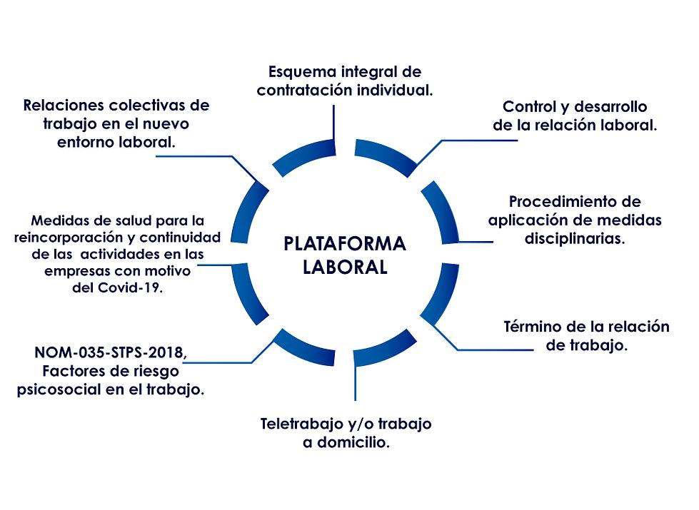 PLATAFORMA DIGITAL PYME.png