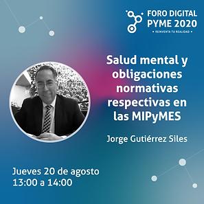Redes_JorgeSaludMental.png